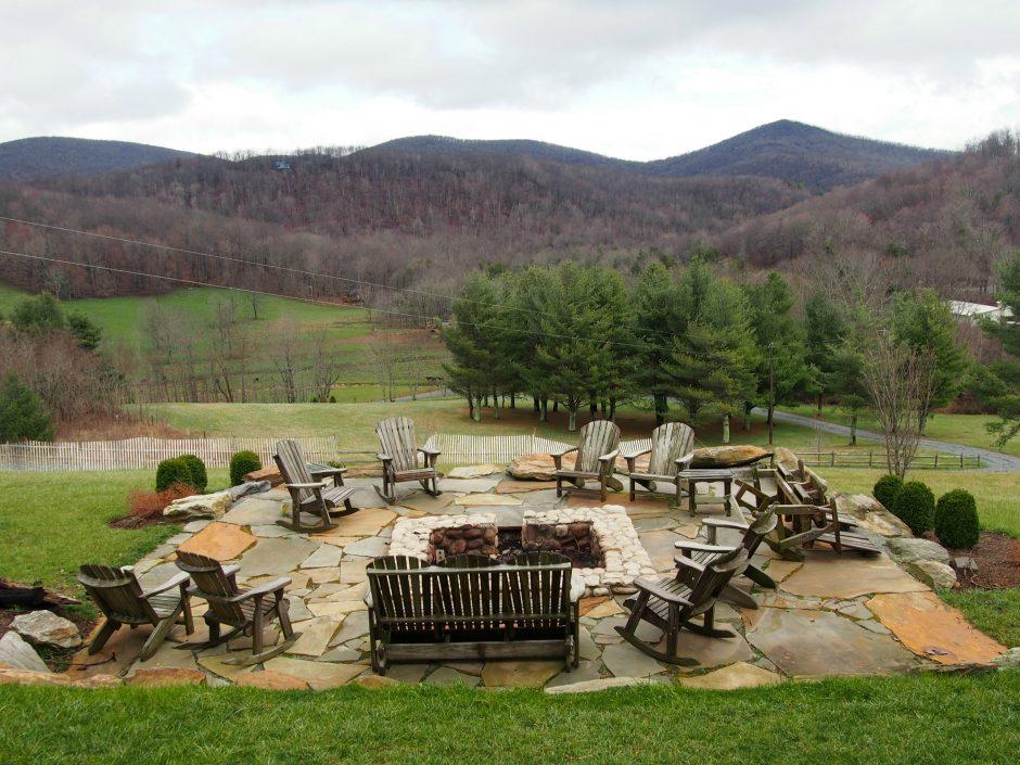 Mountain Retreat in Boone, NC